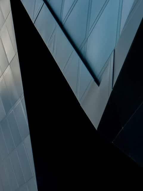 CUSTOM EMBOSS, CONTEMPORARY JEWISH MUSEUM.