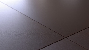 Solanum™ Weathering Steel with Interior Sealant