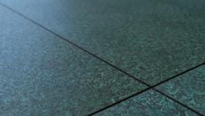 Star Blue™ Copper with Interior Sealant