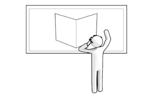 ImageWall Step 2: Develop